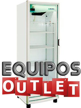 equipos outlet